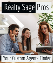 Realty Sage Pros