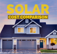 How Solar Friendly Is Your Property?